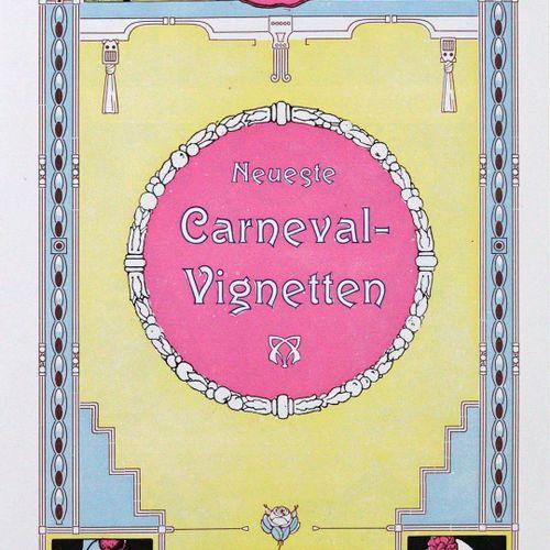 Krebs,G. (Hrsg.). 类型标本。巴塞尔,Buchdruckerei G.Krebs 1910. 4°。附有文本中的插图和图版。 无页码。(边缘有磨…