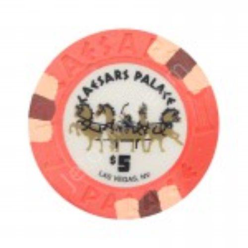 Jetons. Grande collection de plus de 4500 jetons de casino. La collection de plu…