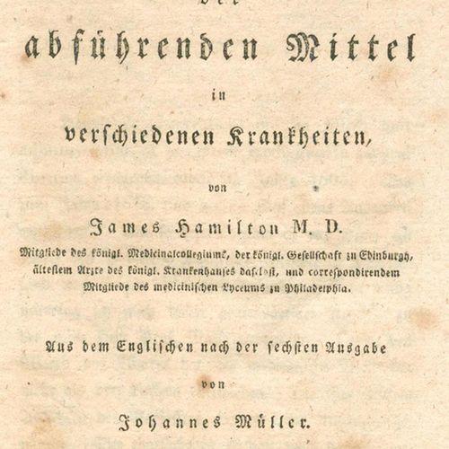 Hamilton,J. La première partie du livre est un ouvrage sur l'utilisation et l'ap…