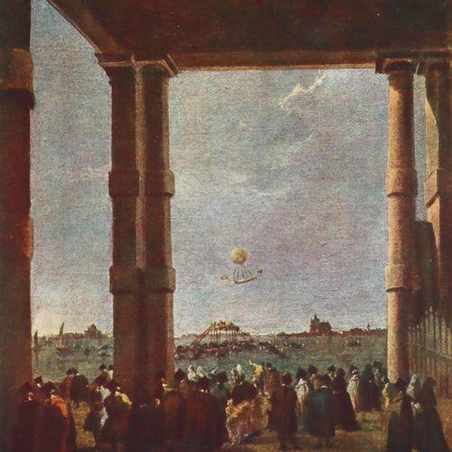 Caproni Guasti,T. U. A.Bertarelli. L'Aeronavtica italiana nell'immagine 1487 187…