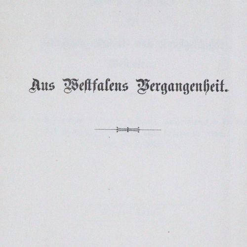 Messikommer,H. 罗本豪森的桩基住宅。L'Epoque Robenhausienne.苏黎世,Orell Füssli 1913年,4°。有48张图…