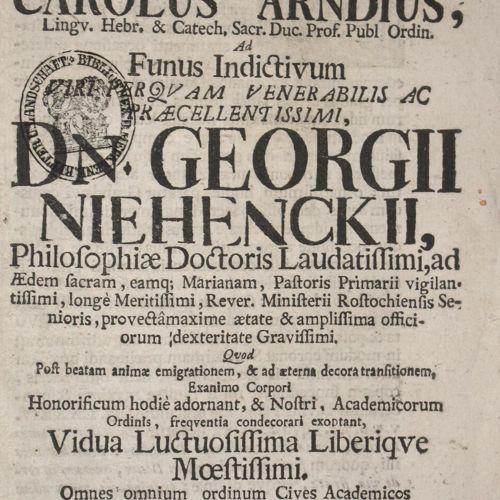 Sammlung de 52 manuscrits de Leipzig, pour la plupart de contenu juridique, des …