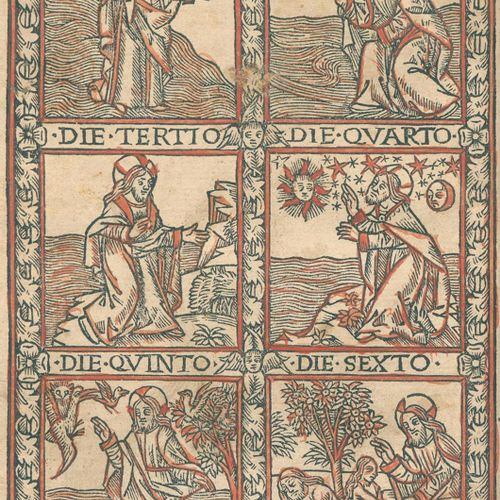 "BIBLIA LATINA. 圣经》和《圣经》中的 ""神器""。侮辱性的是:崔...Add. Sunt marginales add.: annales et g…"