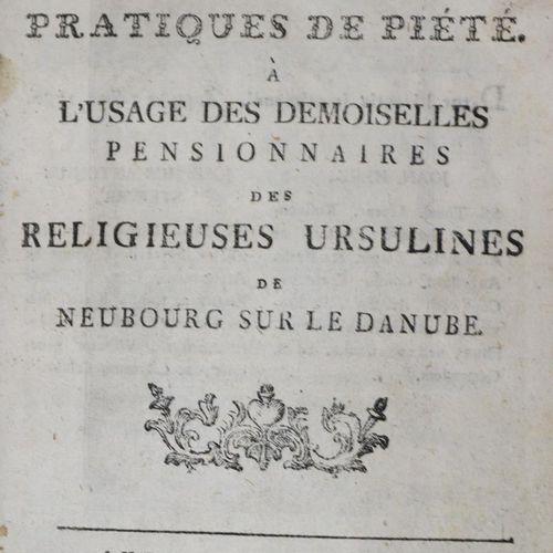 Martyrologii Romani Gregorii XIII. Jussu Editi, Urbani VIII. Et Clementis X.Auct…