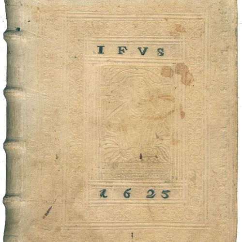Chytraeus,D. Rapport détaillé sur la Confession d'Augsbourg telle que discutée p…