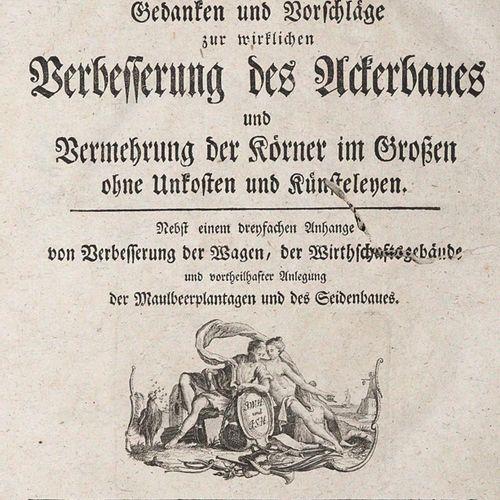 Neumann,J.F. 这本书的第一部分是对德语历史的介绍,它与该书同年出版。勃兰登堡和Lps,哈雷1765。Tvign. A. 1 gest.10页,230…