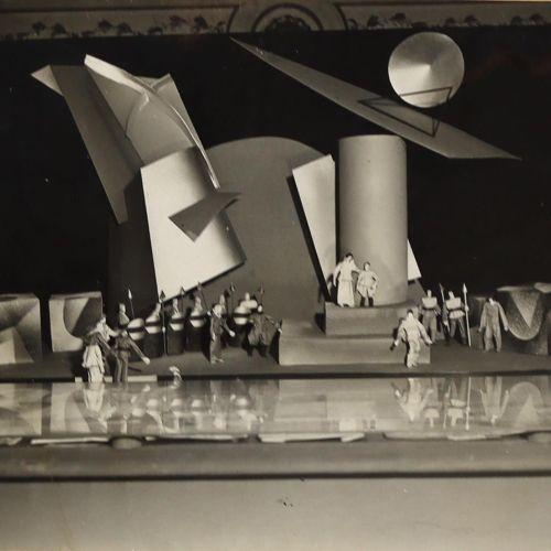 Borvitz,W. 收集了34个部分。1920/1930年代,在Walther Borvitz博士的指导下,吕贝克的Oberrealschule zum Do…