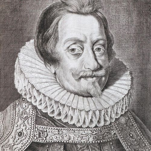 Hazart,C. Kerckelycke Historie van de gheheele wereldt... Vol. 2 3 (sur 4) en 2 …