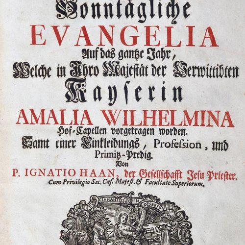 Konvolut de 21 écrits littéraires des 19e 20e siècles en 64 volumes. Divers. For…