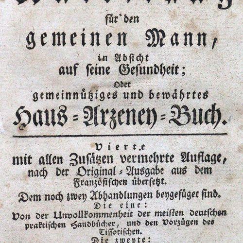 Dryander,J. 普通医学的全部内容,医生在理论和实践上都有权享有的内容。有anzeyge评估的补救措施。Ffm., Egenolph 1542版的碎片。…