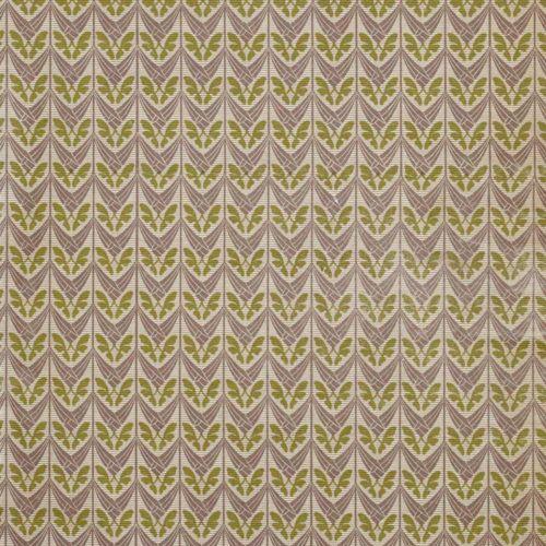 Vorsatzpapiere. 收集了103张不同格式的新艺术风格的封底纸。格式,有些装在纸上。地段。