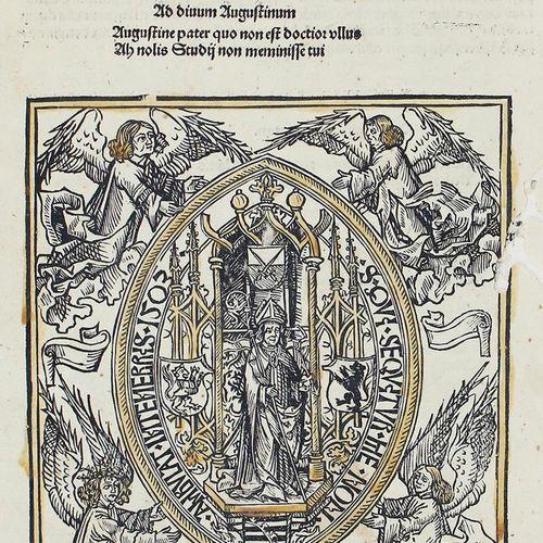 Tommai,P. (Petrus Ravennatis). Compendium pulcherrimu(m) Juriscanonici...U : Sec…