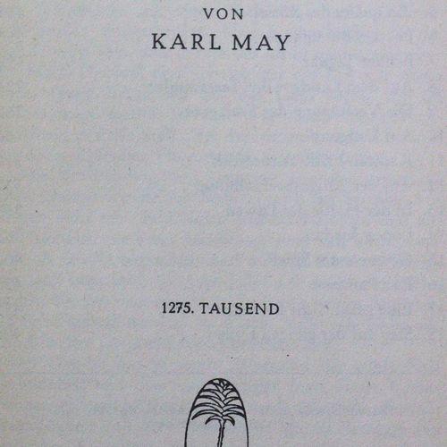 Konvolut 的74篇著作。各种各样的。主题、格式 A. 装订。 其中包括:╗克莱斯特,C.E.V. Sämmtliche Werke。1卷中的2部分。维也…