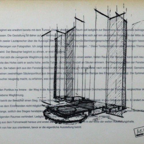 Bernhard,T. (Hrsg.). 摄影 照片装置 照片对象。Wuppertal, Klandestin 1991. Qu.4°.有了些许的经验。插图:各…