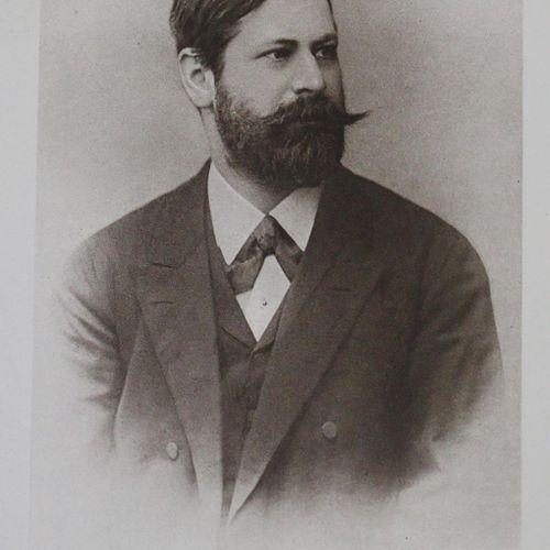Freud,S. Collected Writings. Ed. Par Anna Freud, A.J.Storfer et al. 12 vols. Lpz…