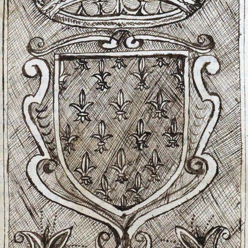 Bacco,E. Il regno di Napoli diviso in dodici prouincie, nel quale brevemente si …
