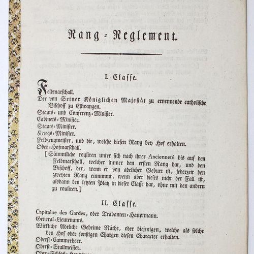 Ludwigsburg Reservistenglas des, Reservisten Schwarz. Drag. Regt. Königin Olga W…