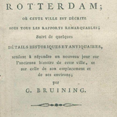 Sammlung von 5 Schriften, versch. Formate u. Einbde. ╔Enthält: Salmon,T.╗ Lo sta…