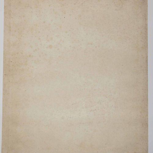 "KOLBE Carl Wilhelm (Berlin 1759 Dessau 1835) ""La Fontaine en Arcadie. Le tableau…"