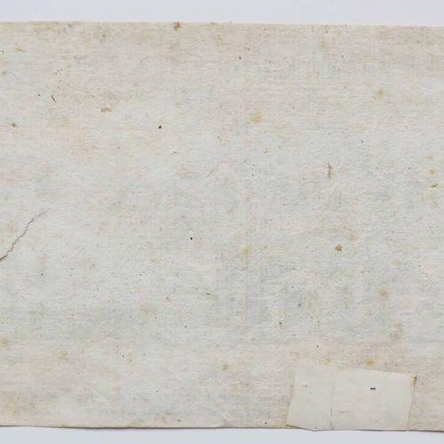 """CALLOT Jacques (Nancy 1592 1635) """"Le pillage d'une ferme"""" (Voyla les beaux explo…"""