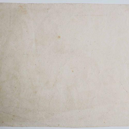 VERNET Carle (Bordeaux 1758 Paris 1836) [Eléphant, Scène orientale]. XIXème. Lit…