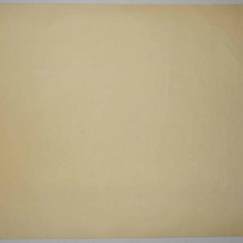"""PICASSO Pablo (1881 1973) (d'après) """"AFFICHE D'EXPOSITION au MUSEE des ARTS DECO…"""