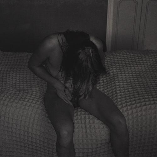 DIRK BRAECKMAN (NÉ EN 1958) E.B. L Y 96, 1996  Photographie en noir et blanc, ti…