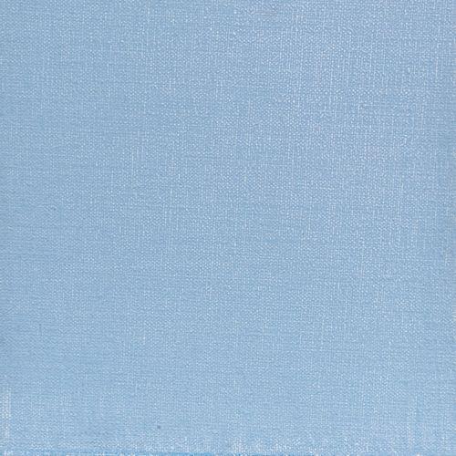 GENEVIEVE ASSE (née en 1923) Sans titre, 1987  Huile sur toile signée et datée a…
