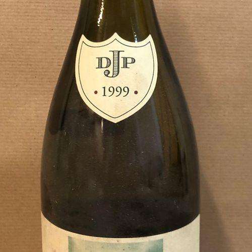 """1 bouteille BEAUNE """"Champs Pimont 1er cru"""", Jacques Prieur 1999"""