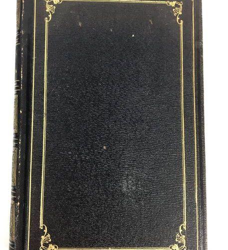 Ernest BRETON (1812 1875) Pompeia described and drawn by Ernest Breton Followed …