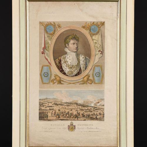 JEAN DUPLESSIS BERTAUX (1750 1818) PIERRE AUDOUIN (1768 1822), ENGRAVER AND PUBL…