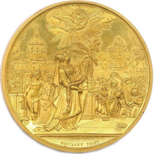 NAPOLEON I 1804 1814 HIST. OF THE REVOLUTION, THE EMPIRE, THE RESTORATION AND TH…