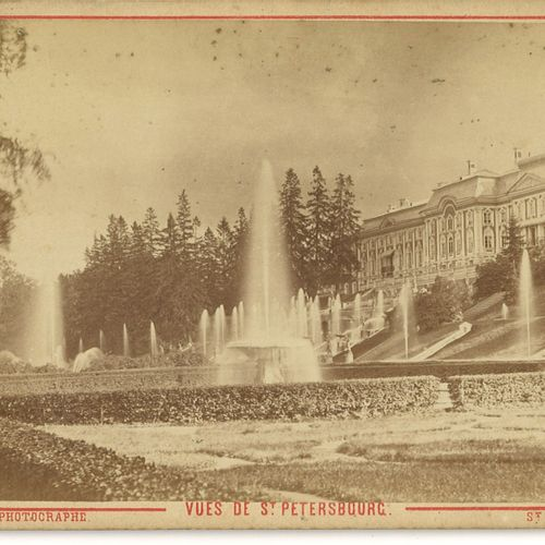 LOT : 1)Instruction de l'administration de l'État major.  7 juillet 1913, 1 p., …