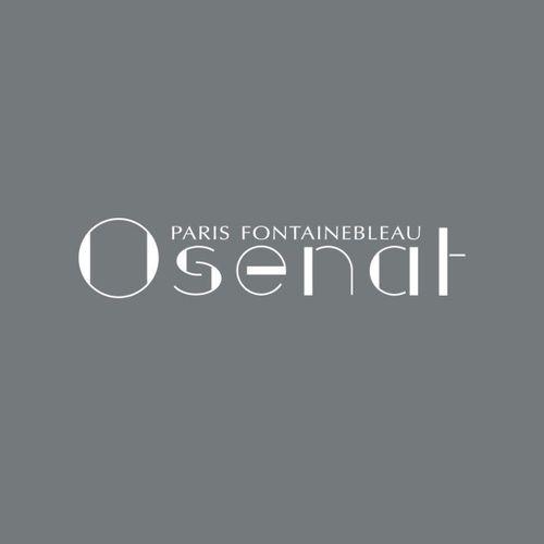« ARMES PORTATIVES – AU CITOYEN MINISTRE DE LA GUERRE A PARIS » Entête marquée à…