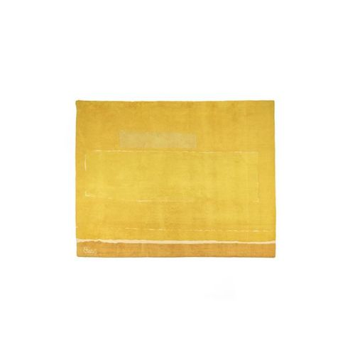 Theodoros Stamos (1922 1997)  After Mark Rothko  Tapestry  Wool  Embroidered 'St…