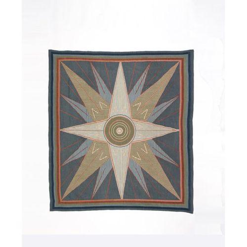 Philippe Petit (1885 1931)  & René Joubert (1900 1945) for DIM (XX)  Tapestry  L…