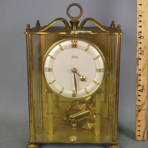 1950 clock