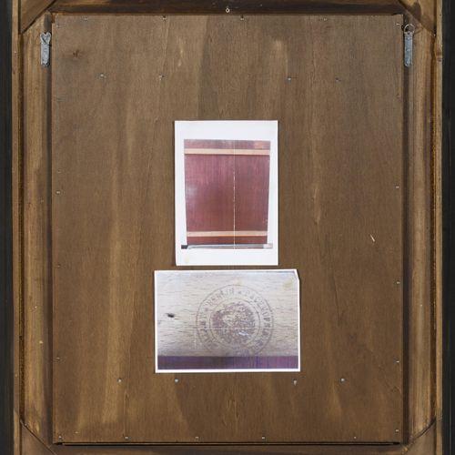 Lovis Corinth CORINTH, LOVIS 1858 Tapiau/Prusse orientale 1925 Zandvoort Titre :…