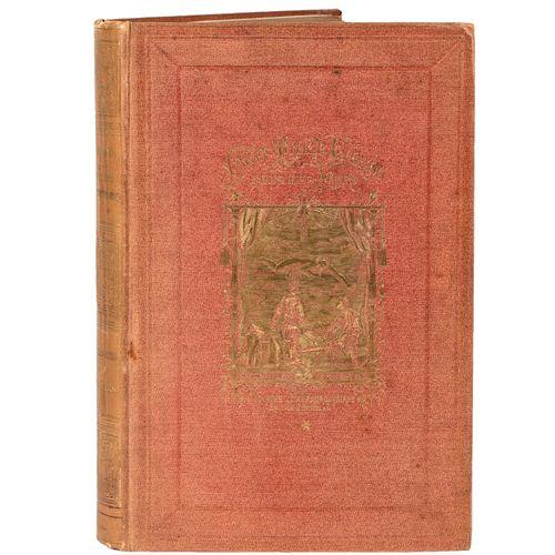 [Les Tours du Monde] Vingt mille lieues sous les mers par Jules Verne. Illustrat…