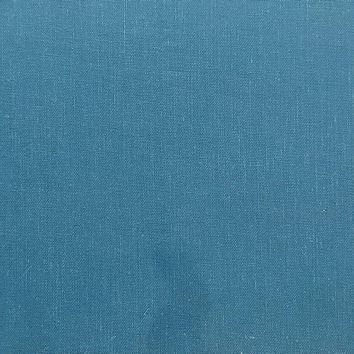 FANTIN LATOUR Victoria Fantin Latour • Catalogue de l'oeuvre complet de Fantin L…
