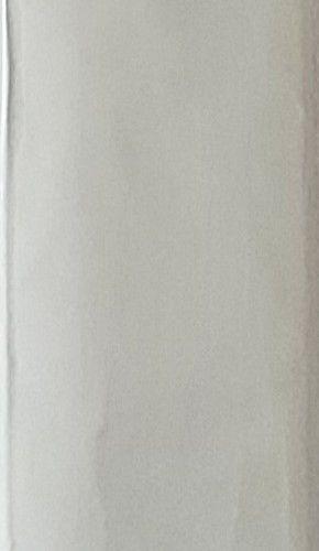 ALFRED SISLEY François Daulte, Alfred Sisley. • Catalogue raisonné de l'oeuvre p…