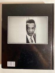 Wilfredo LAM Lou Laurin Lam (et Eskil Lam pour le vol.2 ), Wilfredo Lam. • Catal…