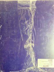 Paul SIGNAC Françoise Cachin, Signac. • Catalogue de l'oeuvre peint, Gaillamard,…
