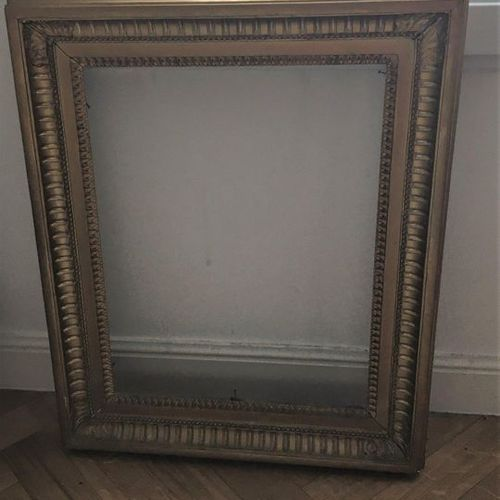 Set of frame: 