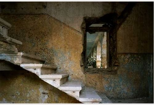 Always higher 