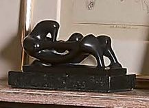 Agustìn CARDENAS (1927 2001) Sans titre Signé du monogramme de l'artiste en bas …