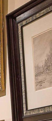 Attribué à Gillis van TILLBORG le jeune (Bruxelles 1625 Bruxelles 1678) Le bivou…