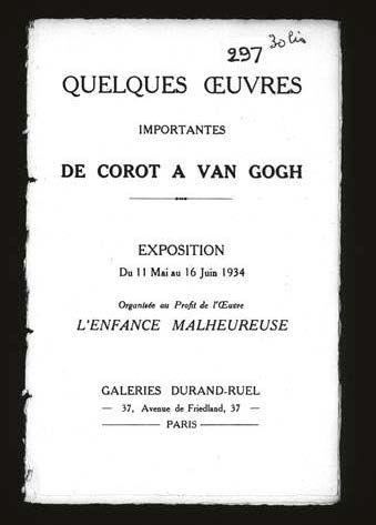 Georges Seurat (1859 1891) Le pêcheur, vers 1884 Huile sur panneau. Inscrit «G. …