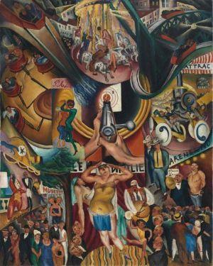 Art Impressionniste & Moderne