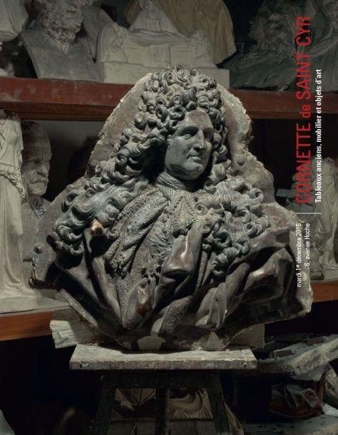 Du Louvre à Saint-Denis : deux siècles de production de l'atelier de moulage de la Réunion des musées nationaux - Grand Palais